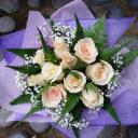 10-champagne-roses-hand-bouquet-4500.jpg