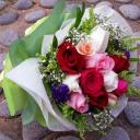 12-mixed-roses-9-to-5-delivery-only-4000.jpg