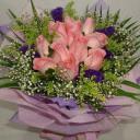 12-peach-roses-4500.jpg