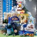 Christmas-Hamper-Basket