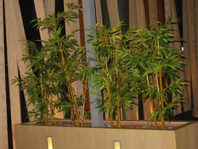 skyland gardening » artificial plants