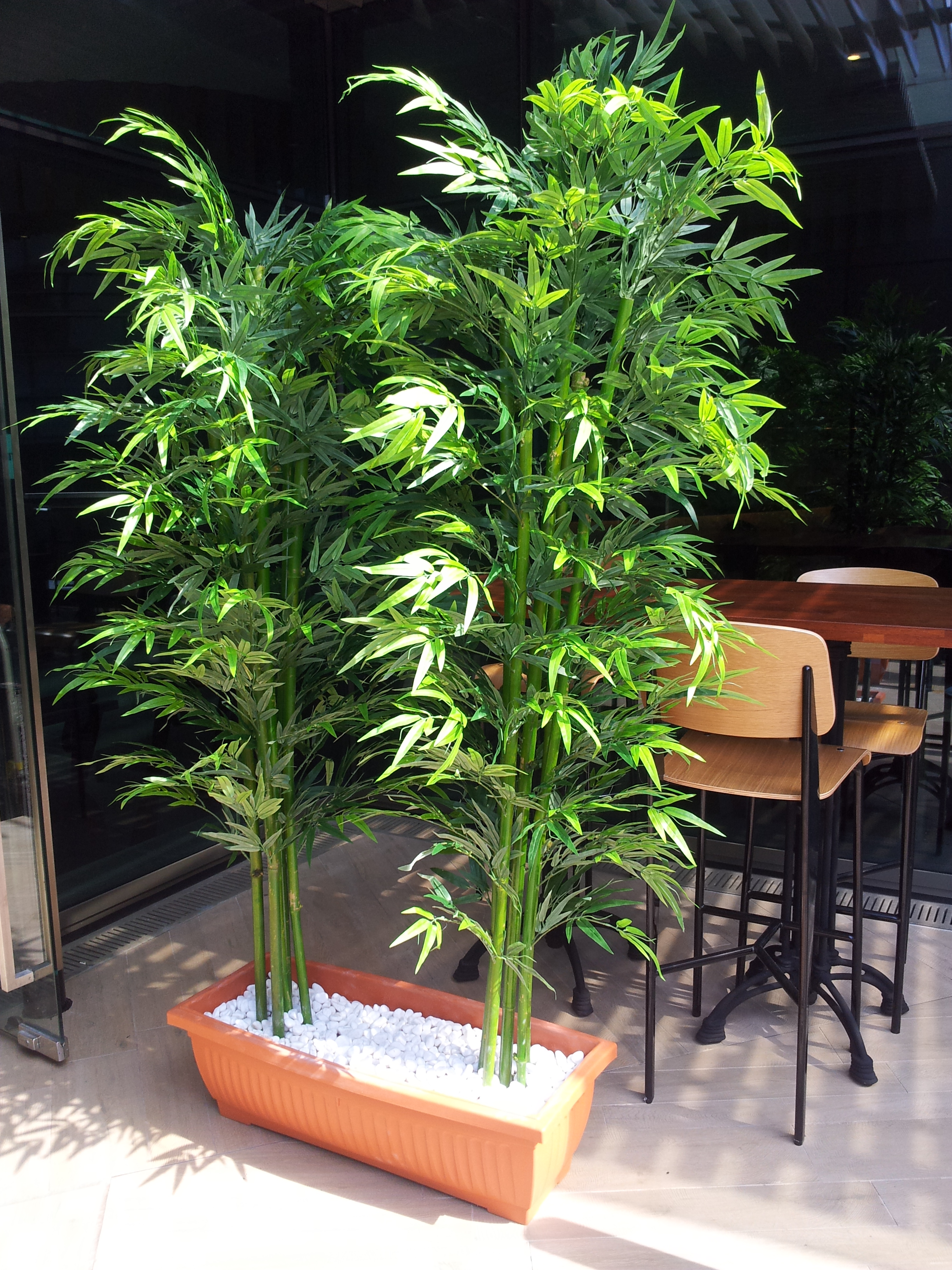 skyland gardening » artificial plants 3 Ft Artificial Plants